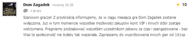2014.08.20_21h52m52s_001